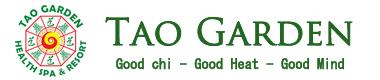 Tao Garden |  タオガーデン | ヒーリング&スパリゾート
